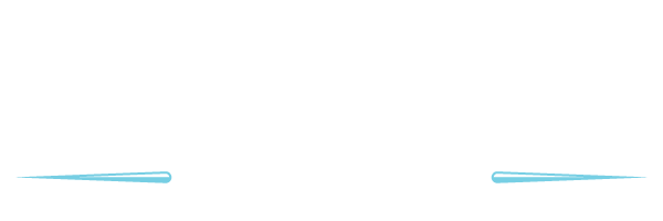 Harbour Dental Logo