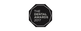 The Dental Awards