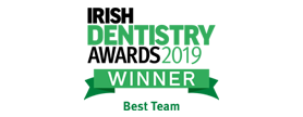 Irish Dentisty Awards