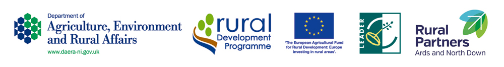 Rural development programme