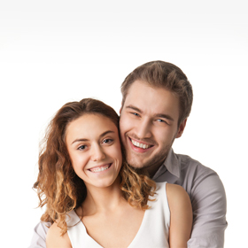 Choosing braces Northern Ireland, what are the benefits and options?