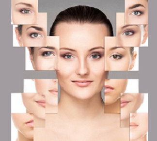 Facial Aesthetic Treatments